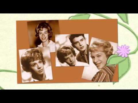 Carole King - That