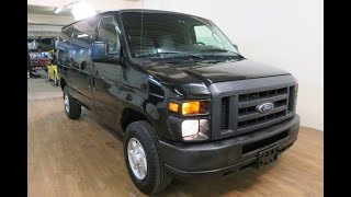 NEW 2019 Ford E-Series Van E-250 Cargo Van 1876 . NEW MODEL. PRODUCTION 2019.