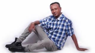 Gedion Daniel Betera Mehalu - New Ethiopian