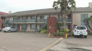 Apartment complex aims to help those affected by government shutdown