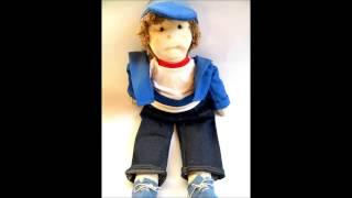 Pro Música Niños Rosario - El muñeco de trapo