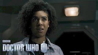 download lagu Doctor Who: Oxygen - Trailer  Bbc One gratis