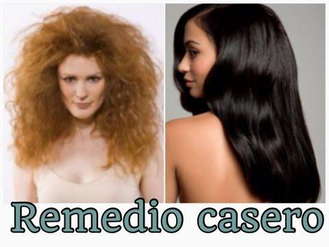 El medio bueno para los cabellos el medio público