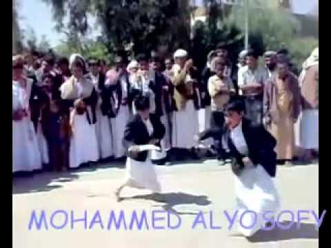 رقص اطفال thumbnail