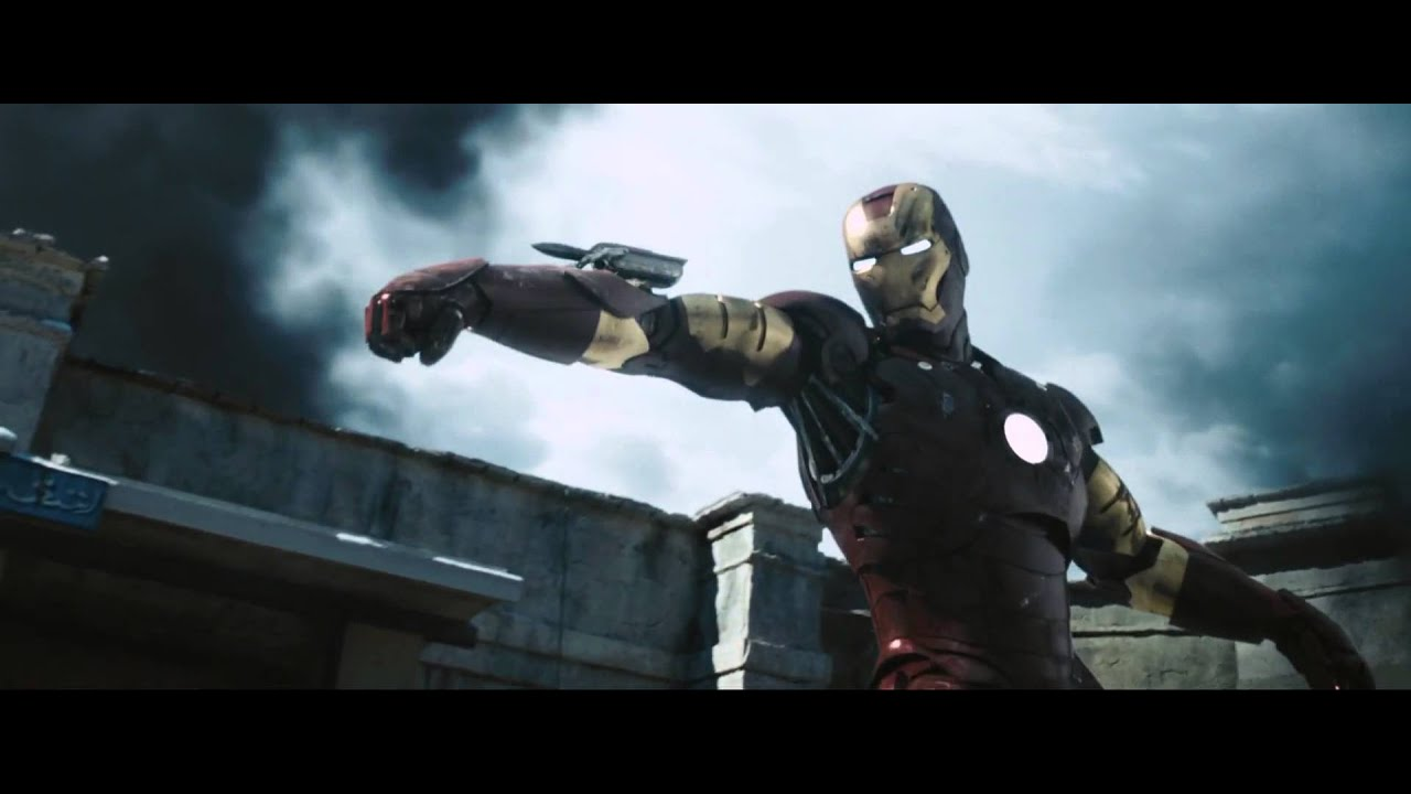 Green Goblin Vs Iron Man Spacebattles Forums