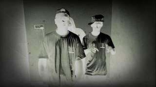 Brokan Mun.Dj Sakid and Motu Nayem funny bangla Rap