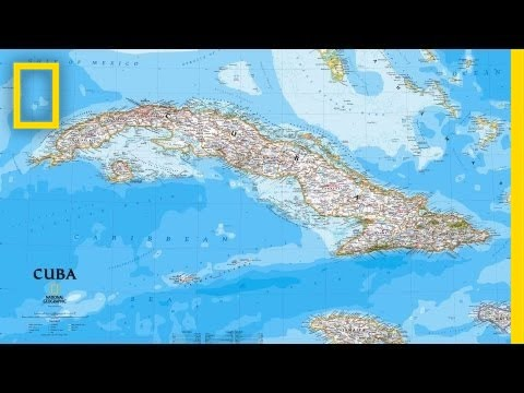 national-geographic-live-juan-jos-valds-mapping-cuba-.html