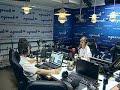 Маяк ПРО Викторина Народ против Тима Керби История США Вести 24 mp3