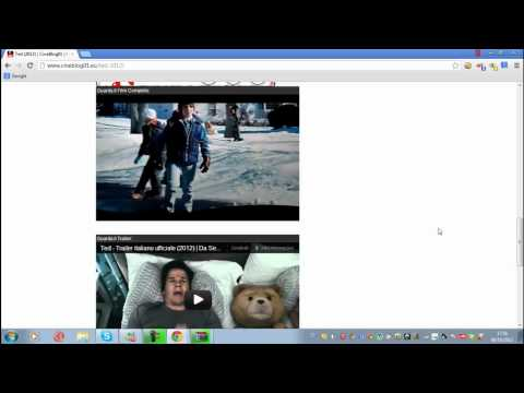 UFFICIALE iTube Studio per Mac: Scaricare Video Online