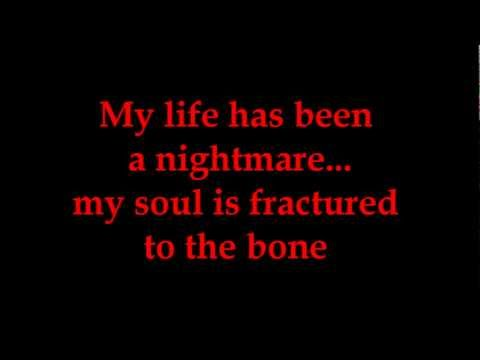 Stabbing Westward - Save Yourself lyrics