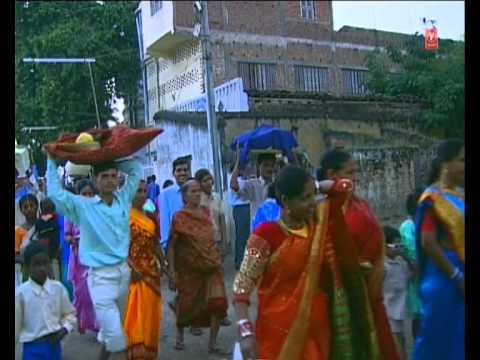 Kaheli Anita Dei Hum Chhat Karab Bhojpuri Chhath Songs [full Song] I Mahima Chhathi Maai Ke video