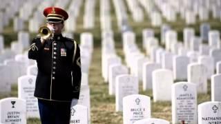 Mormon Tabernacle Choir Hymn To The Fallen