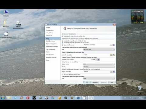 How to convert AAX to MP3 fast (HD)