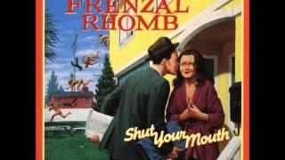 Watch Frenzal Rhomb The Best Guy video