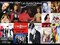 Pop En Español De Los 80 y 90 Retro Mix 80 90 Español Retro Mix Latin Pop 80 y 90