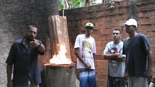 Baixar Single favela