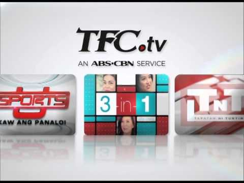 TFC Malaysia - How to watch videos on TFC.tv?