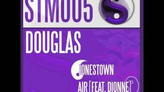 Watch Douglas Jonestown video