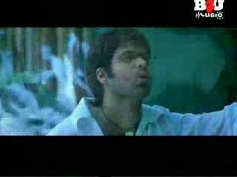 ya ali (gangster) hindi movie