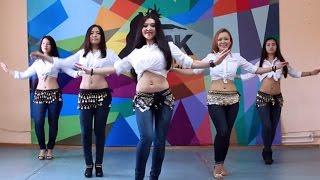 Download مش صافيناز .رقص شرقي مصري .Hot Belly Dance 3Gp Mp4