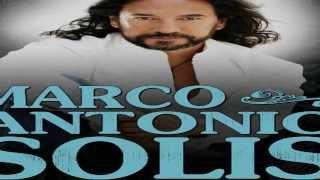 Marco Antonio Solis Video - Los mejores exitos. Marco Antonio Solis