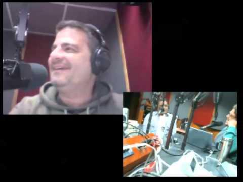 2014 08 29 Entrevista Er Conde del Guácharo