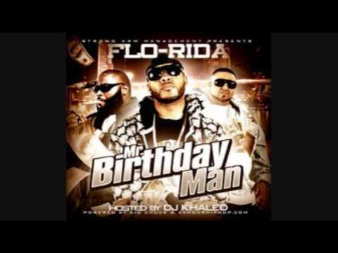 Florida FT Tpain Get Low