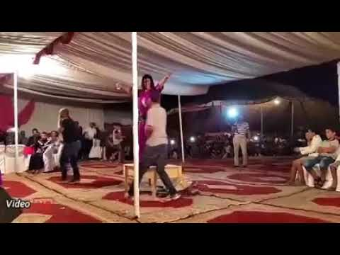 رقص شعبي مغربي نايضة شطيح ورديح والغراما thumbnail