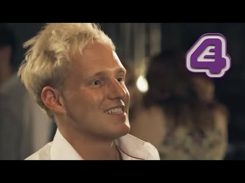 Made in Chelsea | S4-Ep2: Jinky | E4