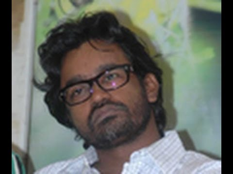 I wont repeat my mistake again: Selvaraghavan