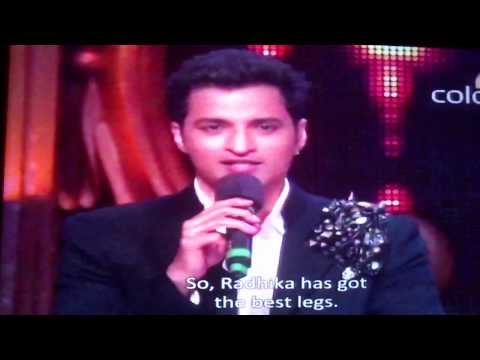 Jhalak Dikhla ja Reloaded 2015 August Part 1
