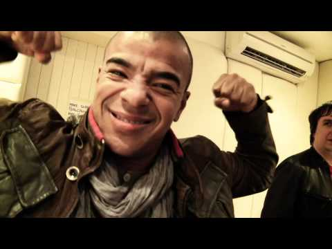 Erick Morillo&Eddie Thoneick feat. Shawnee Taylor - Stronger (Teaser)