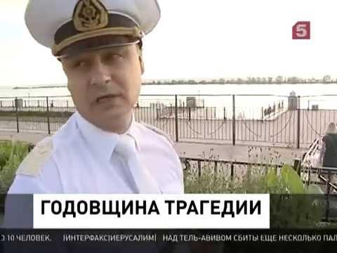 aktrisa-lyubov-tihomirova-video-porno