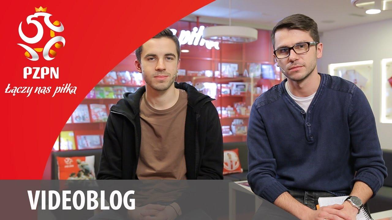 Videoblog Błyskawiczny #63