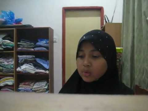 Lagu Sedih By V.i.p Cover By Mira video