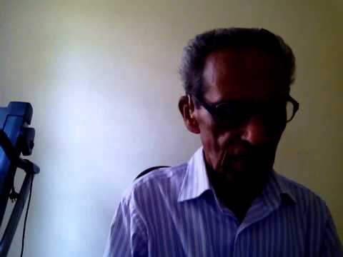 Indian Patriotic Song In English -- Ode To A Brave New India. video