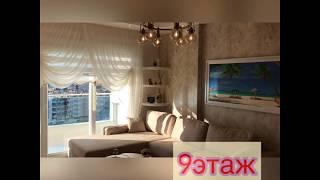 Купить квартиру в турции в мерсине