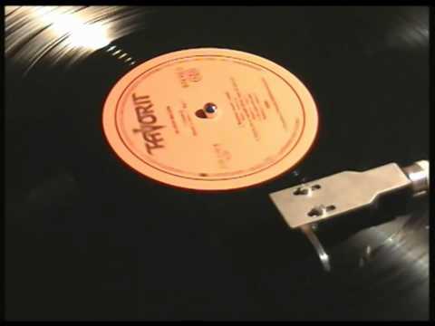 BIKINI - Ha Volna Még Időm (HQ, Vinyl)