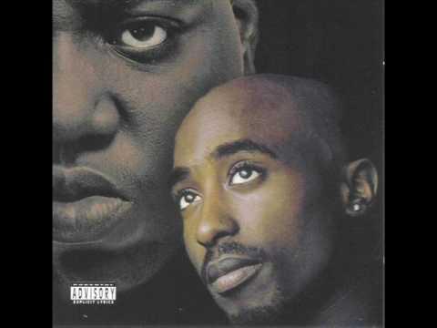 2pac( Feat. Akon, 50 Cent, And The Notorious B.i.g)-i'll Still Kill [dj Raj Exclusive] video