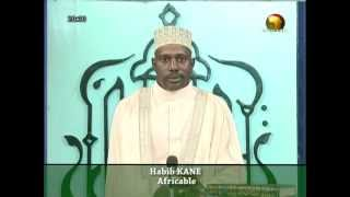 Africable Television - Mali