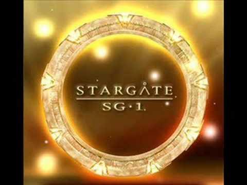 Stargate sg 1 soundtrack episode streaming - Stargate la porte des etoiles streaming ...