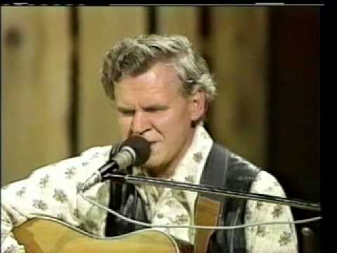 Doc Watson - Tennessee Stud