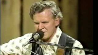 Watch Doc Watson Tennessee Stud video