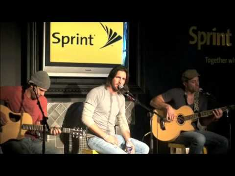 Jake Owen - Dont Think I Cant Love You