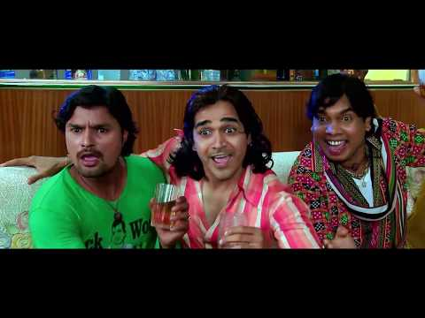 Main Jalebi Bai - New Chhattisgarhi Superhit Movie Song - Golmaal - Full HD Film Song thumbnail