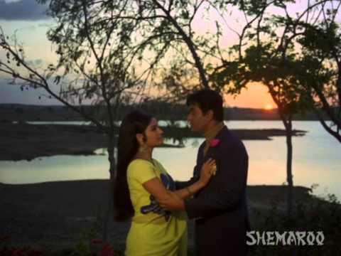 Aan Baan - Part 6 Of 14 - Rajendra Kumar - Rakhee Gulzar - Pran - Superhit Bollywood Movie video