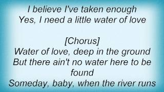 Watch Judds Water Of Love video