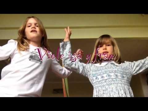 Hannah Montana - As I Am