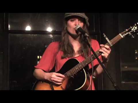 Amber Rubarth - Two