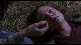 Tracy Spiridakos Kill for Me_18